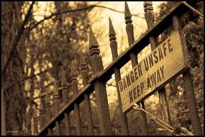 Le vampire de Highgate dans L'HISTOIRE DES VAMPIRES A024A
